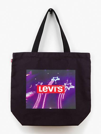 The Levi'S® Everyday Stars Tote