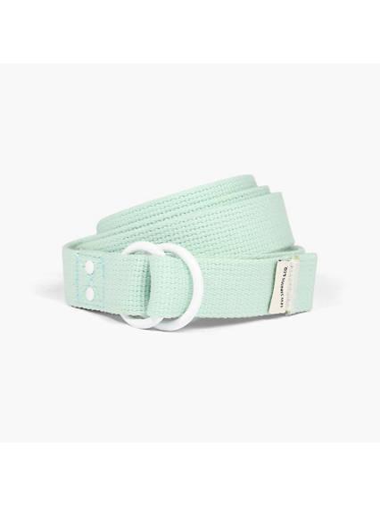 Summer Web Belt