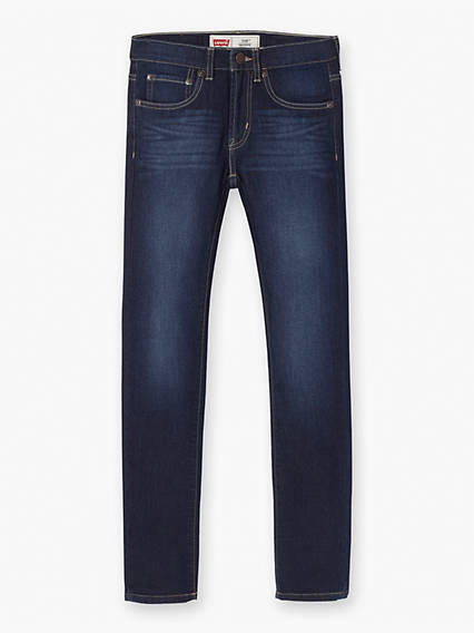 Boys 510™ Skinny Fit Jeans