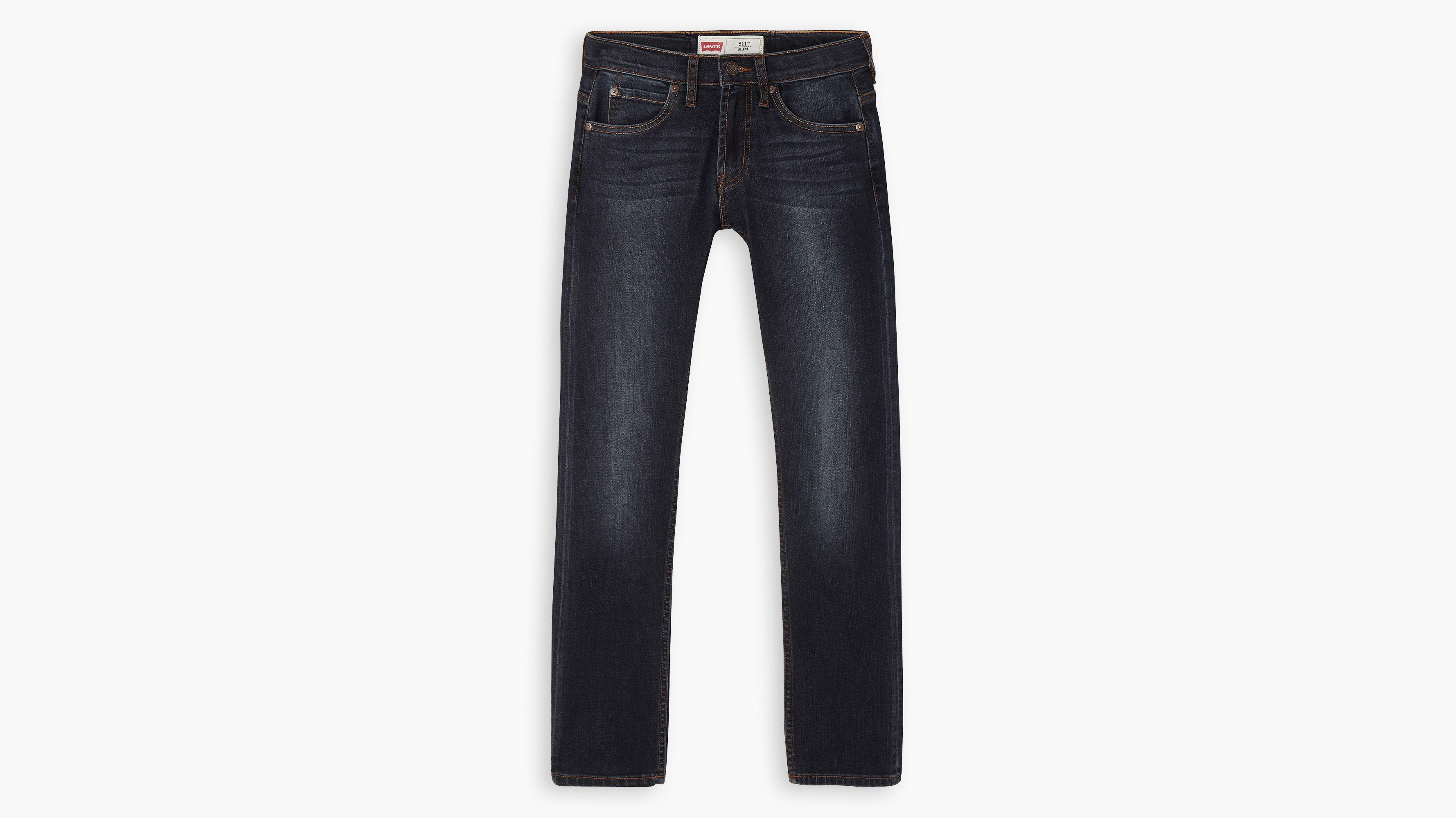 low priced 8817d 240d9 Jeans Pantaloni Bambino It amp  Levi s® 6z67qd