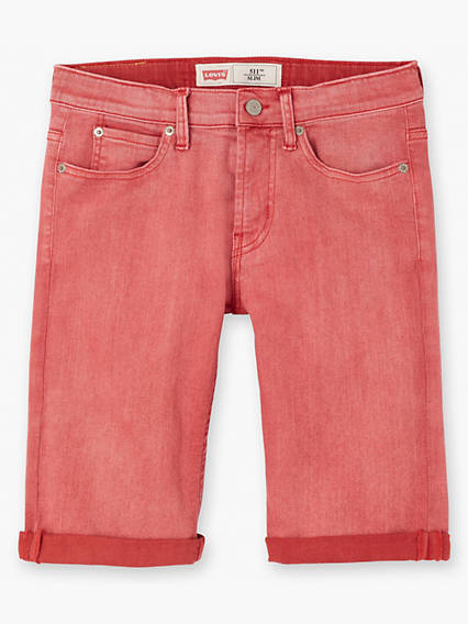 Boys 511 Shorts