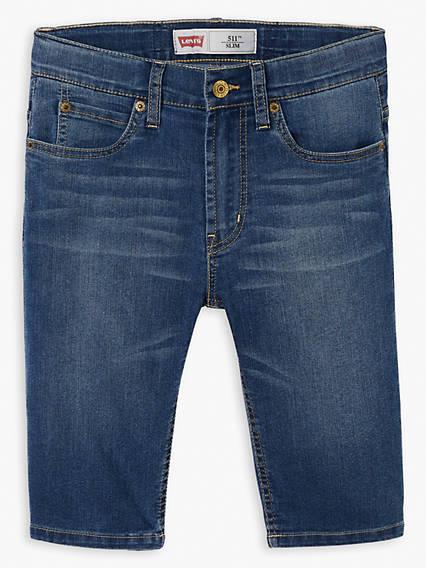 Boys Shorts 511™