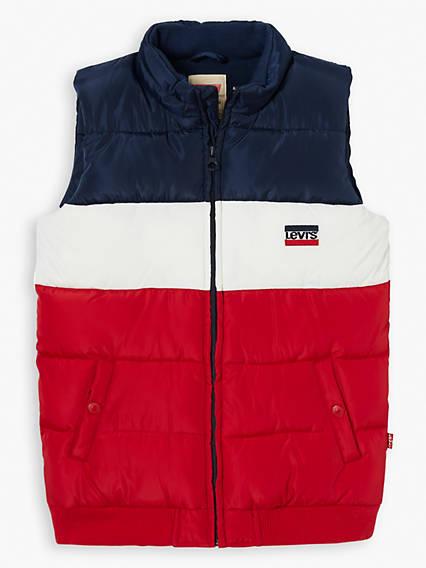 Ws Jacket Skipo