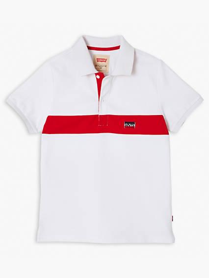 b2f9f0dda4125 T-shirts Garçons