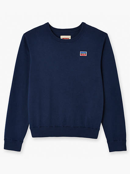 Boys Sweatshirt