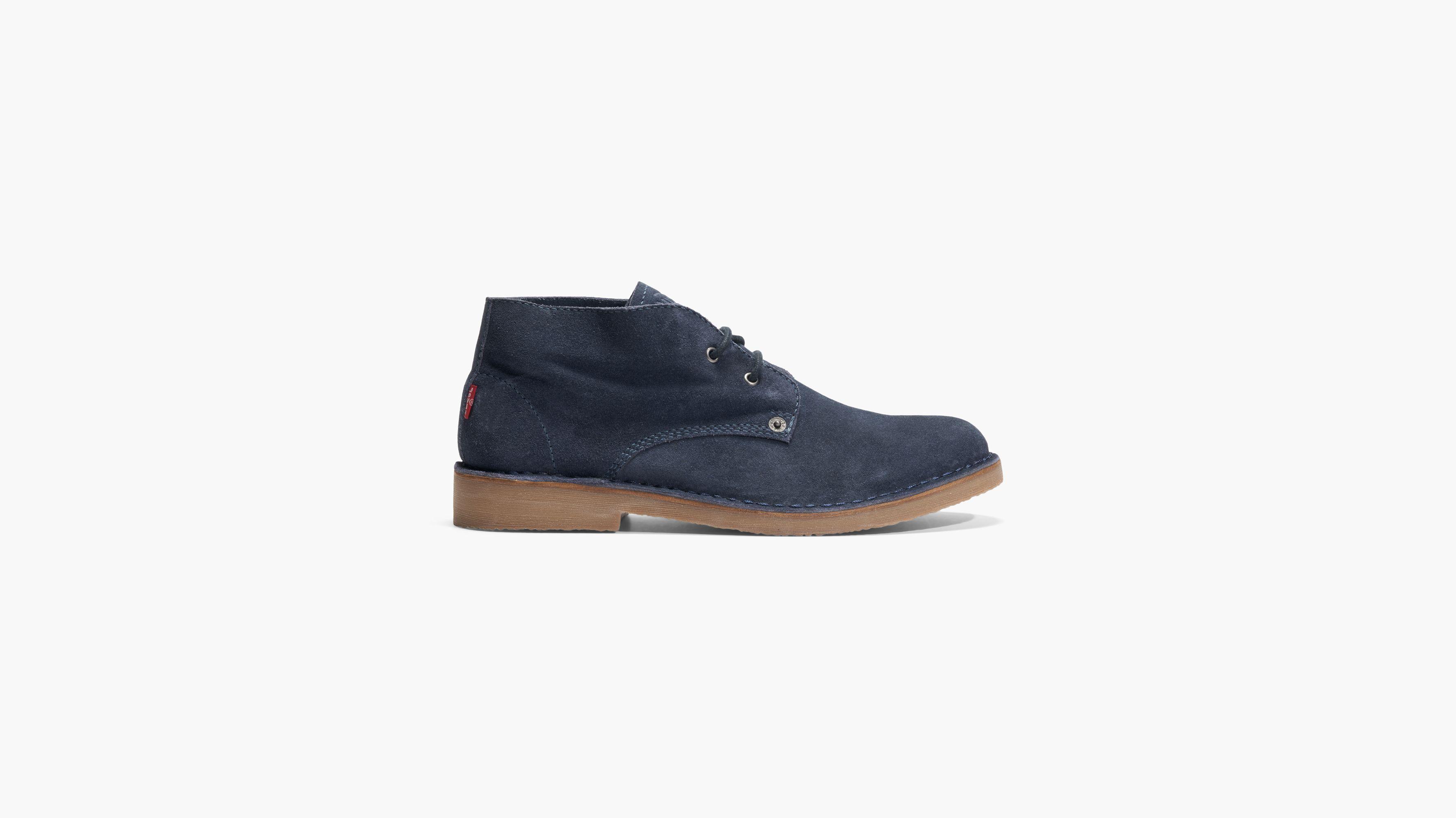 Fr Chaussures Chaussures Fr Fr Fr Chaussures Chaussures HommeLevi's® Chaussures HommeLevi's® HommeLevi's® HommeLevi's® K1cTFlJ