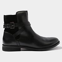 Levis.com deals on Levis Tenex Womens Boots