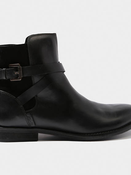 Tenex Boots