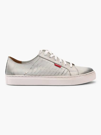 Melrose Sneakers