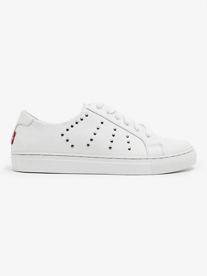 Melrose Studs Shoes