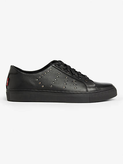 Melrose Stud Shoes