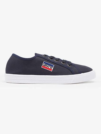 Malibu Sportswear Sneakers