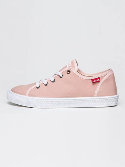 Malibu Shoe