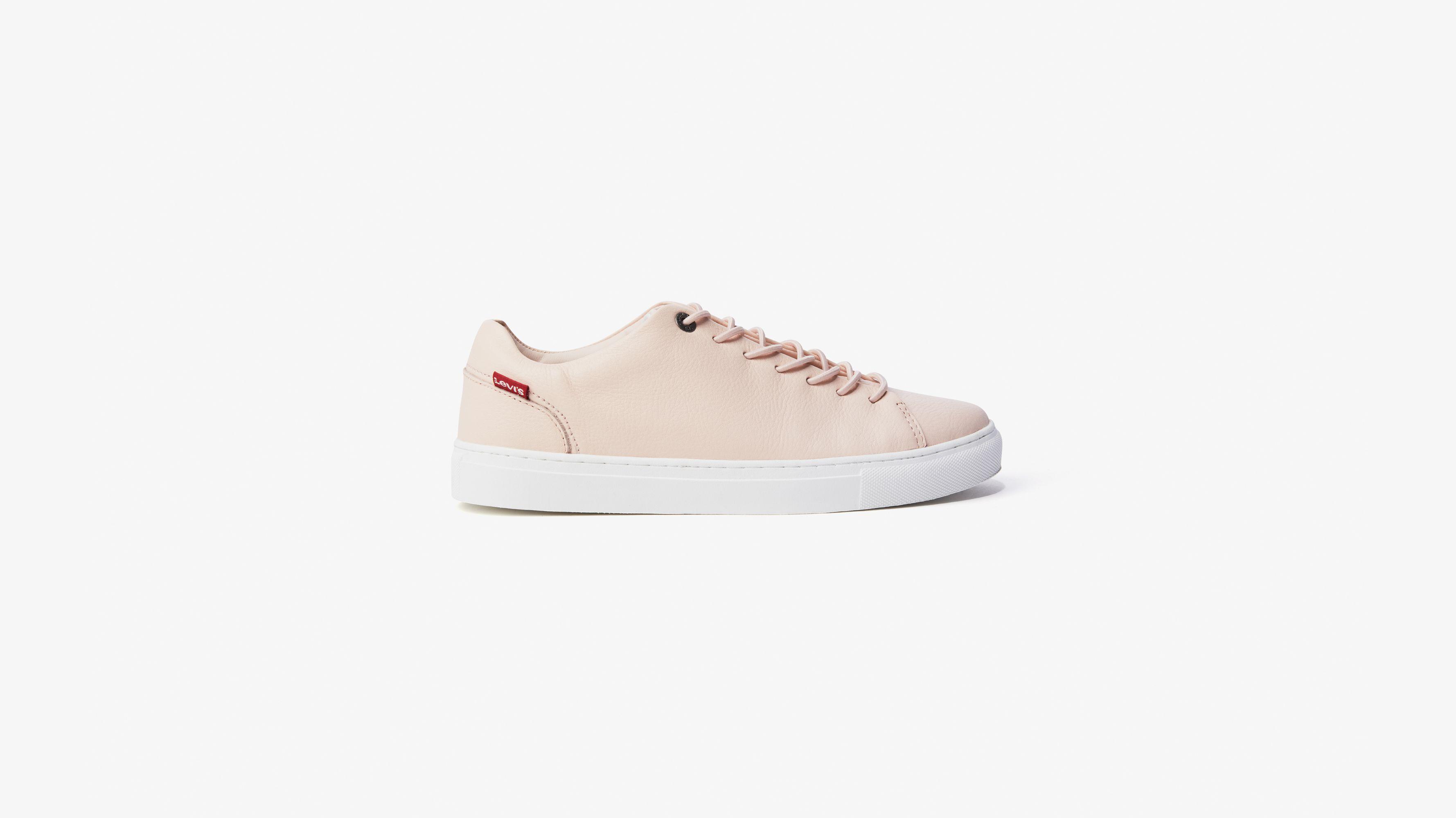 d6b9cfc02b4e45 Chaussures Chaussures Femme Levi's® Fr