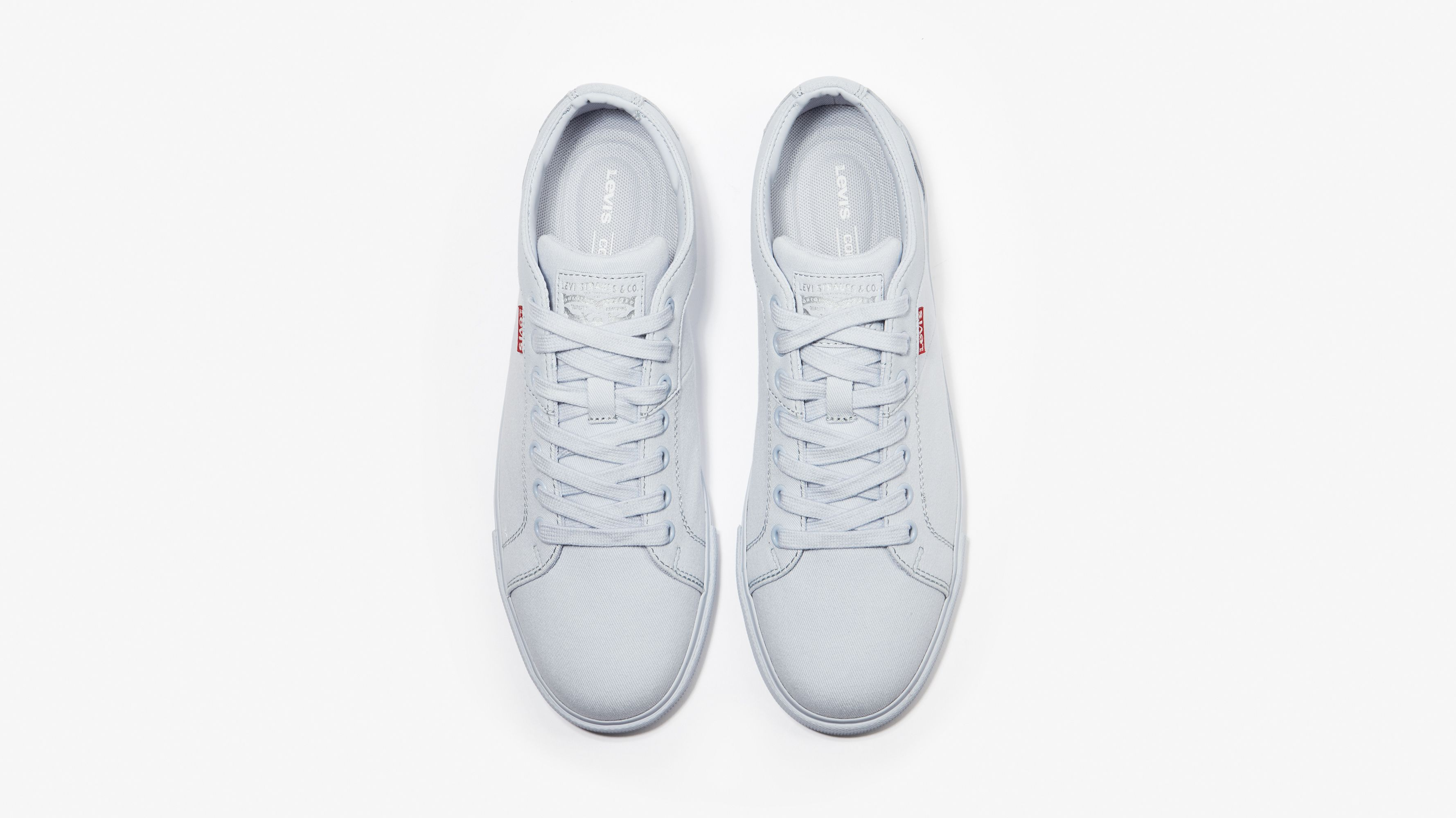Woods Sneakers Blue Levi's® US  Levi's® US