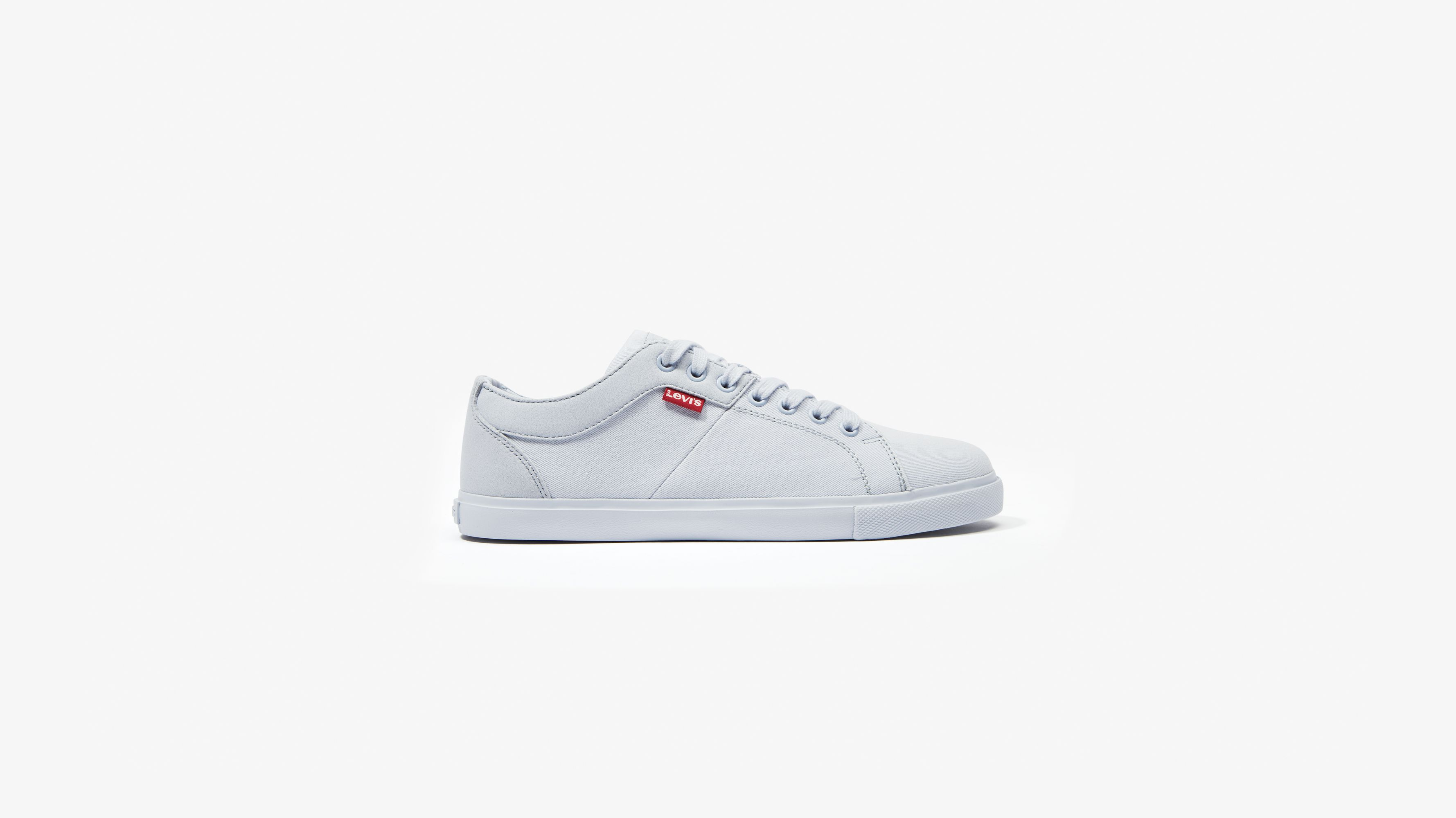 Woods Sneakers - Blue | Levi's® US