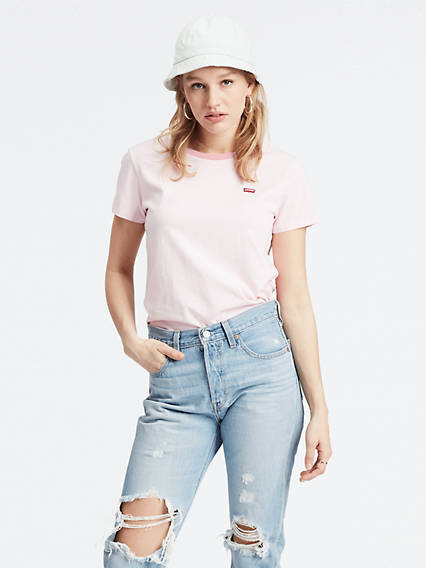 0bb5c07c0 T-shirts   Tank Tops Camisetas