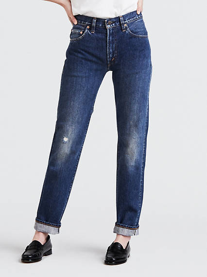 1967 505™ Jeans