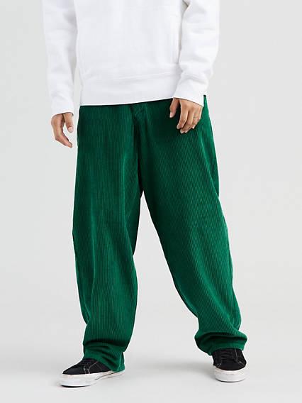 Levi's® SilverTab Corduroy Pants