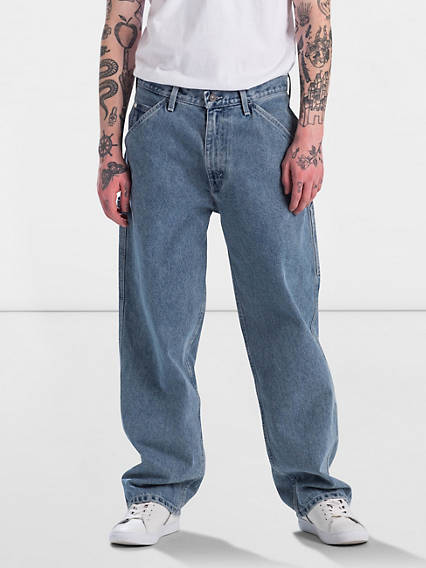 Levi's® SilverTab Carpenter Jeans