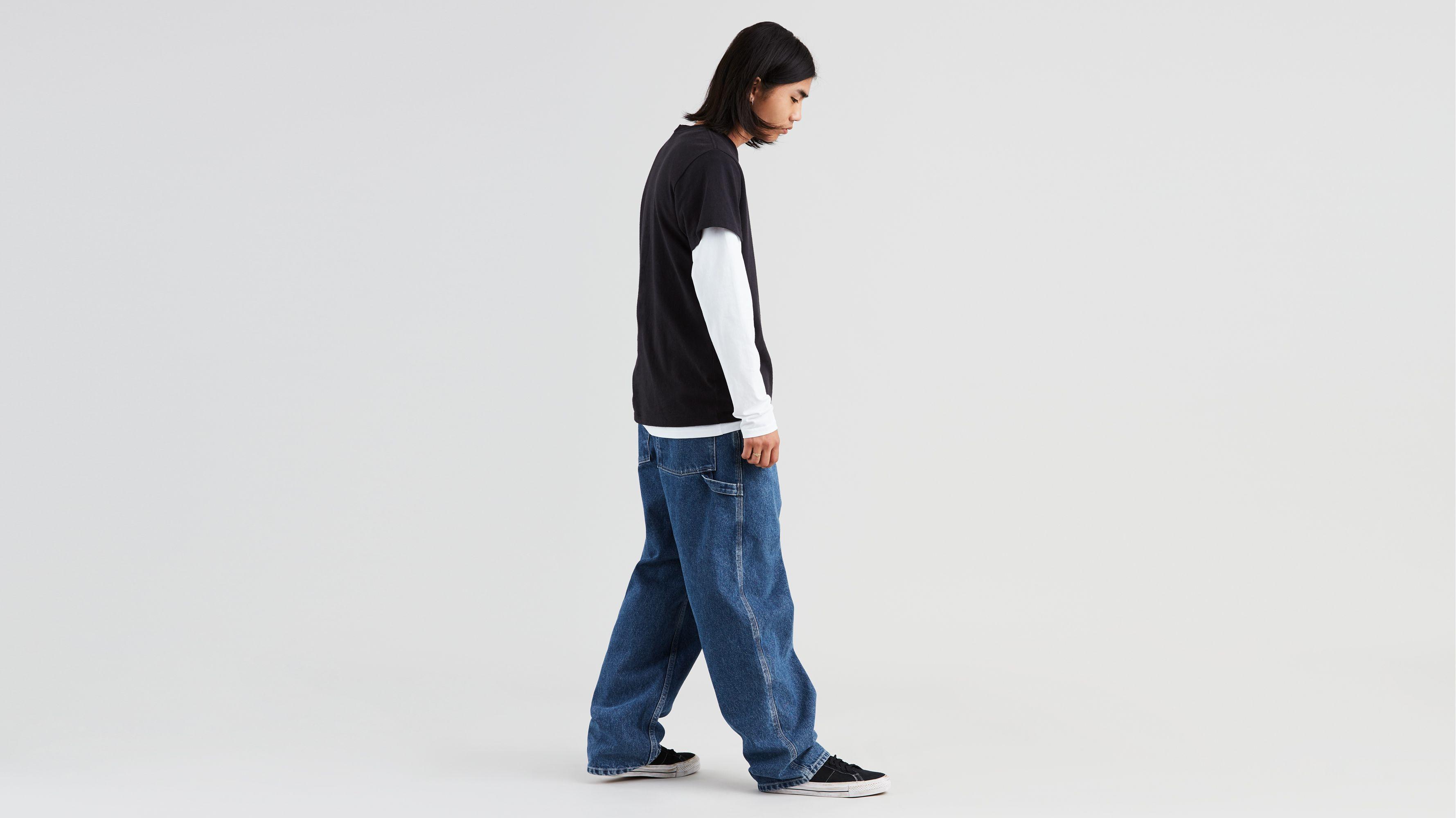 Pantalones Silvertab Off 58 Www Protimisitme Com Tr