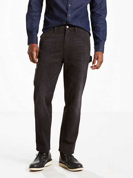 Carpenter Slim Jeans