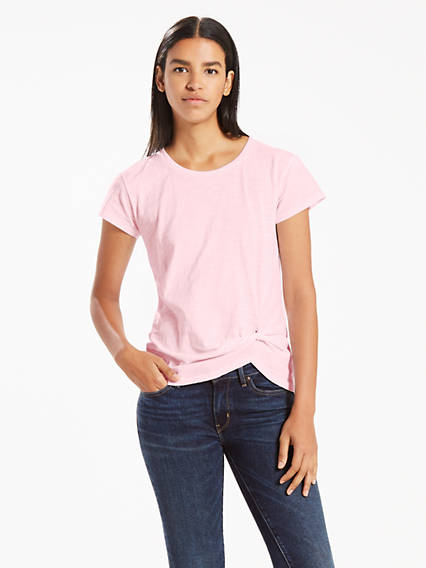 Bridget Tee Shirt