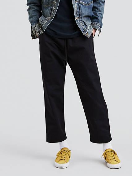 Levi's® Skateboarding Easy Pant