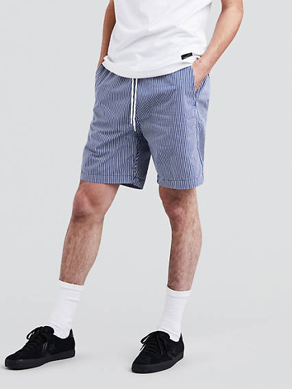Levi's® Skateboarding™ Easy Short