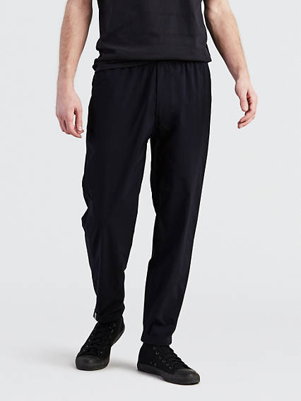 Commuter™ Pro Travel Pants