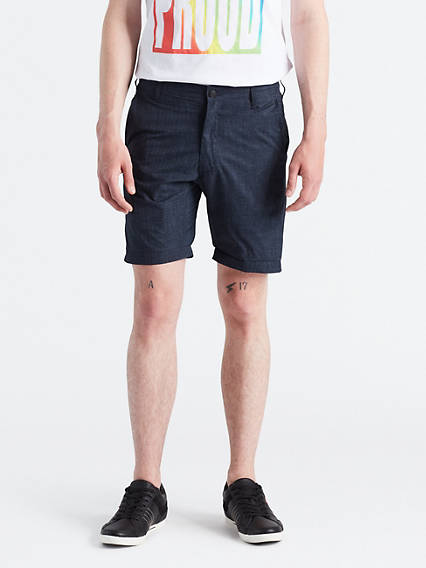 Commuter™ Pro 512 Chino Shorts