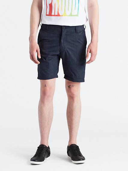 Commuter™ Pro 512 Chino Shorts