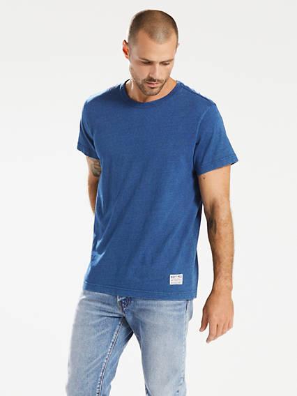 T-shirt Fait fort