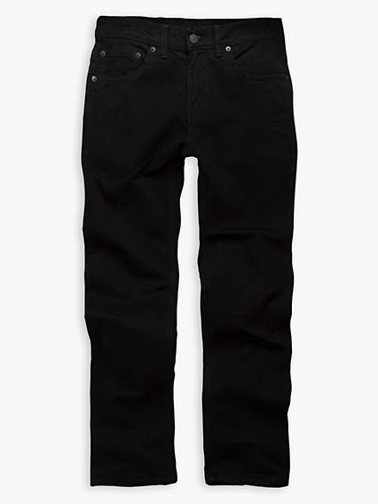 511™ Slim Fit Big Boys Jeans 8-20