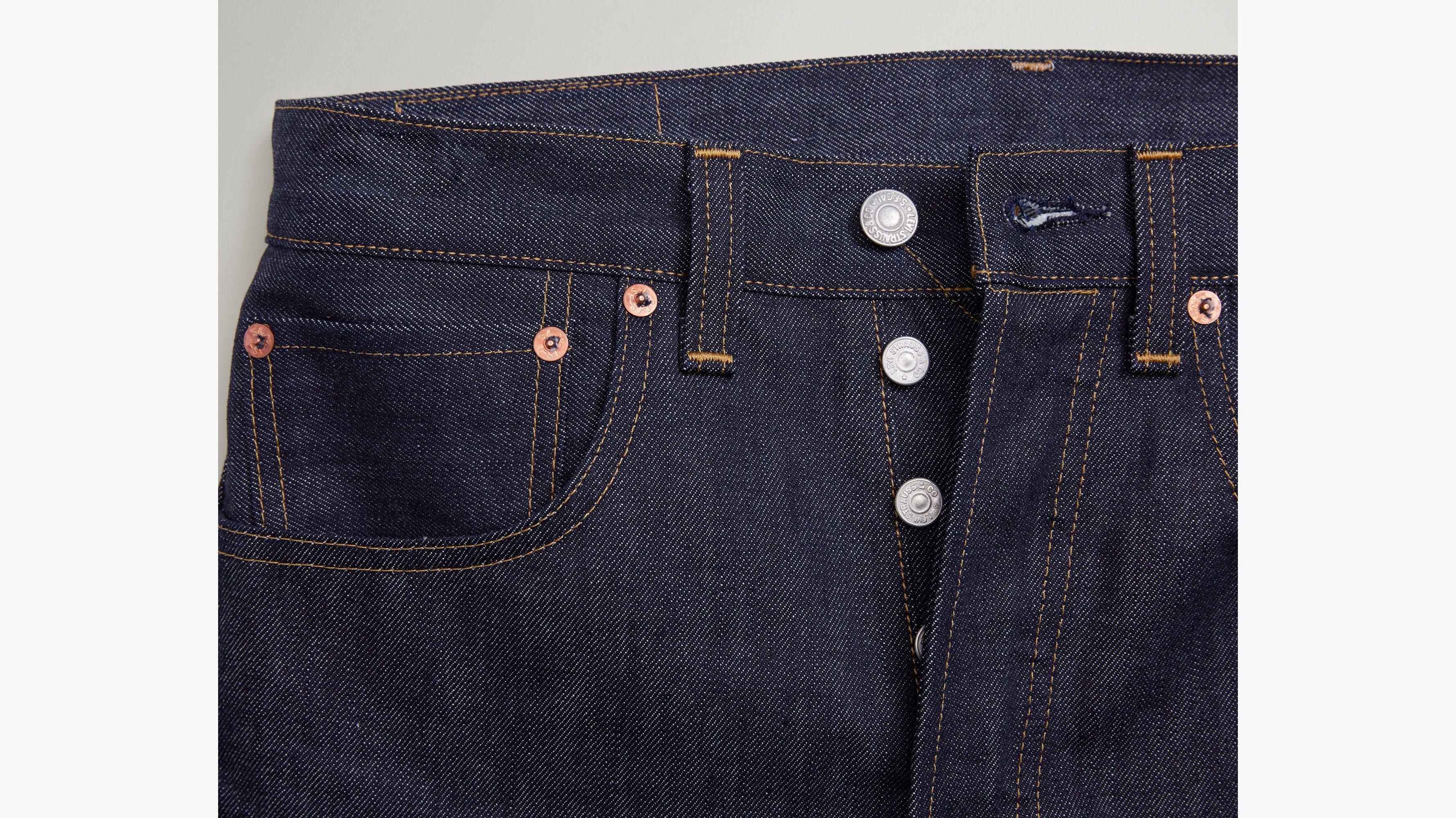 Levi's® Clothing 1947 Vintage Jeans 501® nN0P8kOZwX