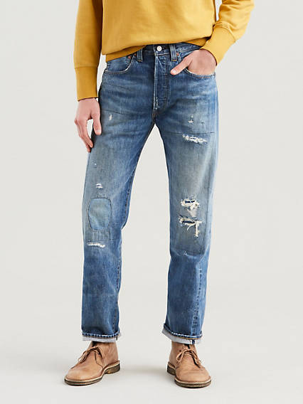 1947 501® Jeans Jeans