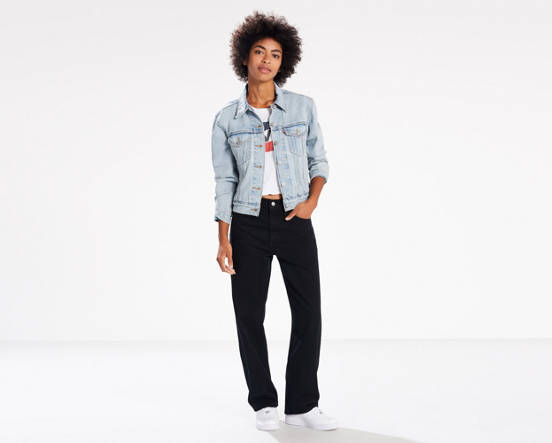5888216f Mouse over image for a closer look. Baggy Jeans ...