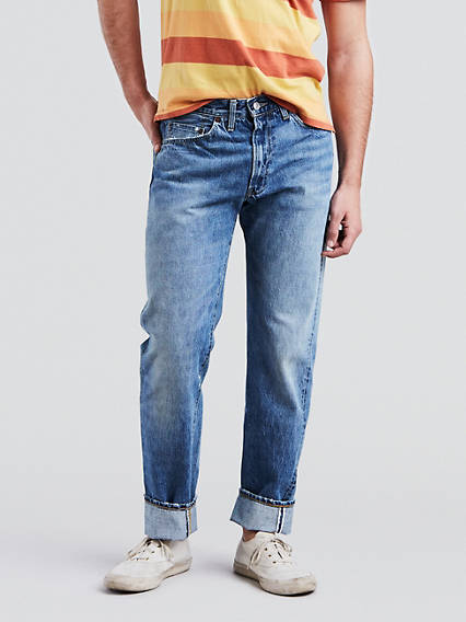 1954 501® Jeans