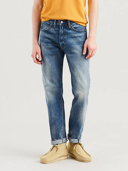 1954 501® Jeans Jeans