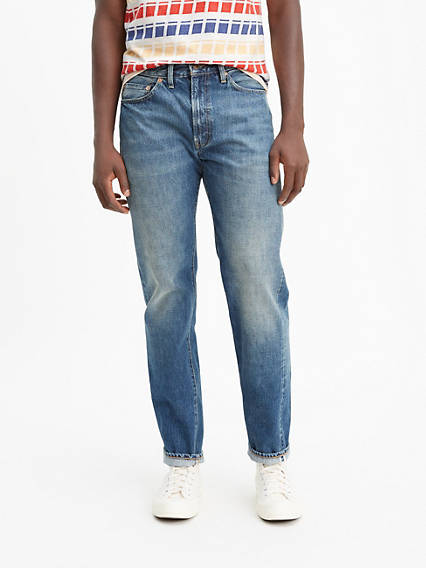 Levi's® Vintage Clothing 1947 501® Original Fit Jeans