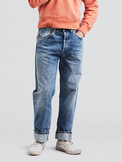 1955 501® Jeans
