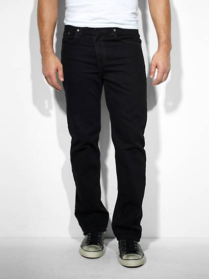 516™ Slim Straight Men's Jeans