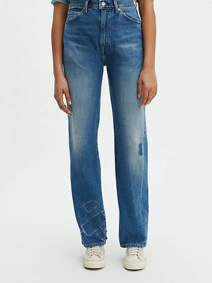 968d36044c4 Women Levi's Vintage Clothing Collections | Levi's® GB