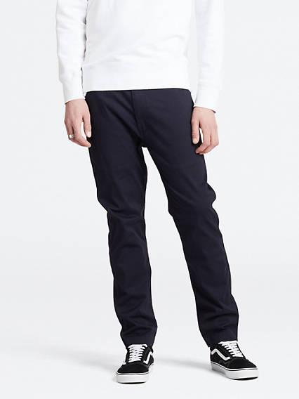 502™ True Chino Trousers
