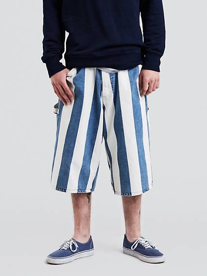 Levi's® SilverTab Shorts