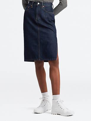 5ac2da86e Women Skirts | Levi's® GB