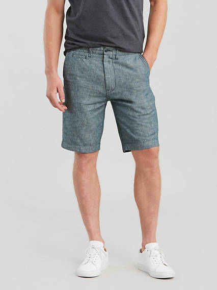 closer at official store great fit Men's Shorts - Cargo, Chino, Denim & Jean Shorts for Men ...