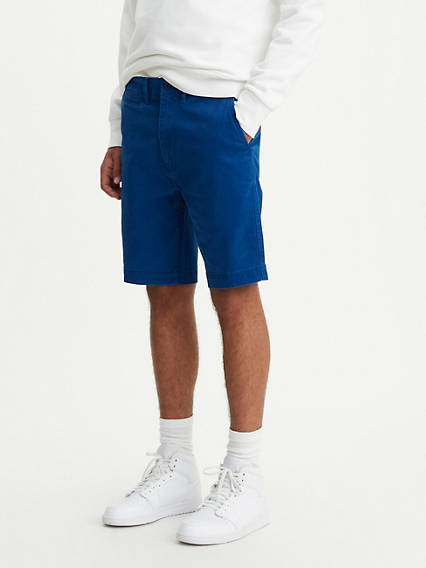 502™ True Chino Shorts