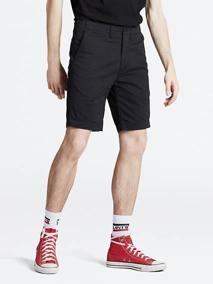 502™ True Chino Short
