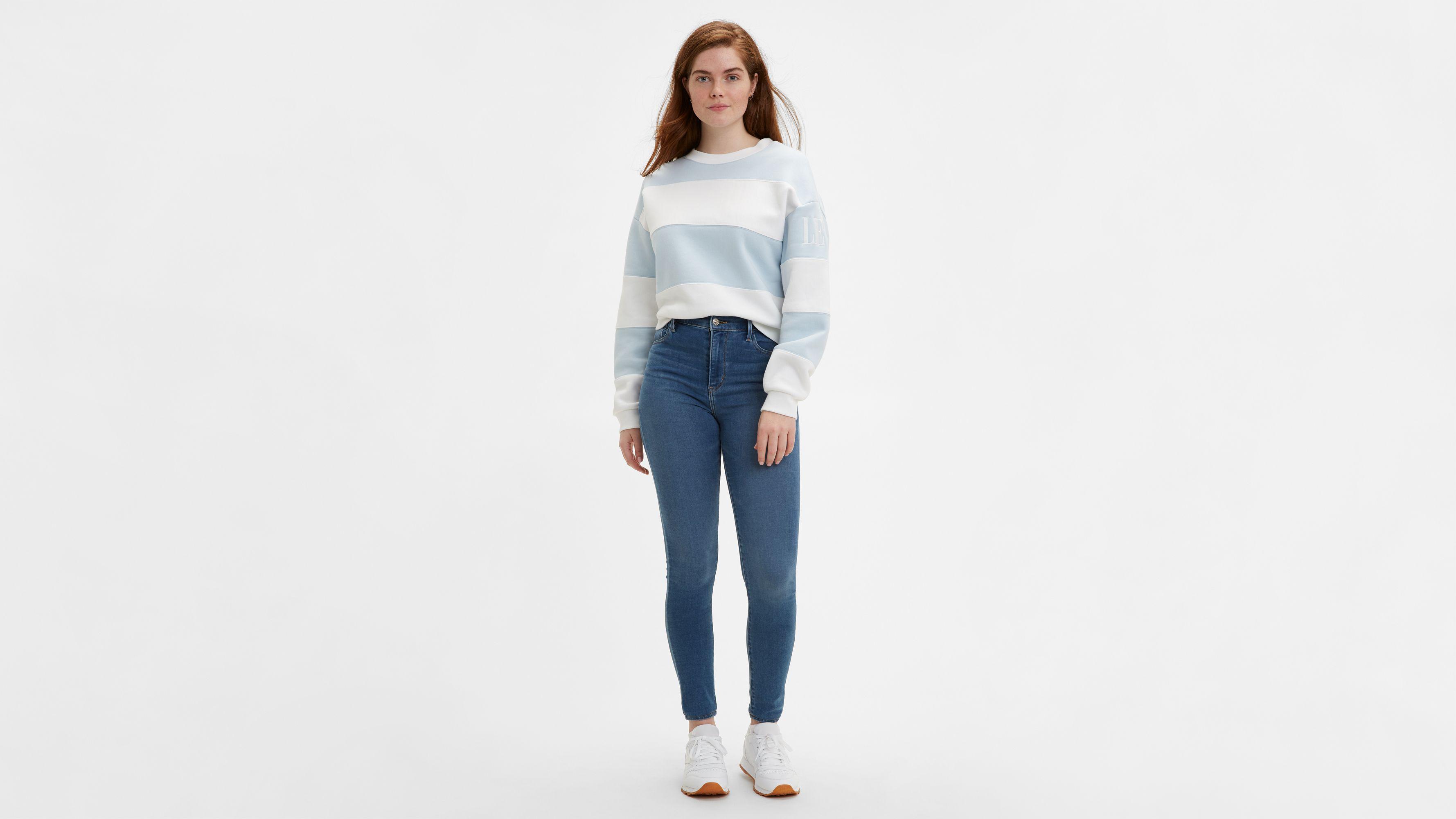 Us All Shop Jeans Levi's® Women's 7nPEq1CE